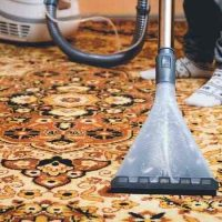 How Often Should My Oriental Rugs be Professionally Cleaned?