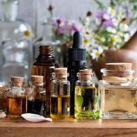 The Best Methods of Using Essential Oils